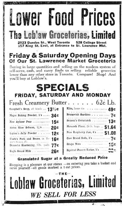 star 1920-10-07 ad