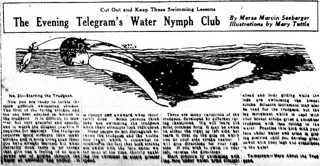 tely 1923-08-09 water nymph club