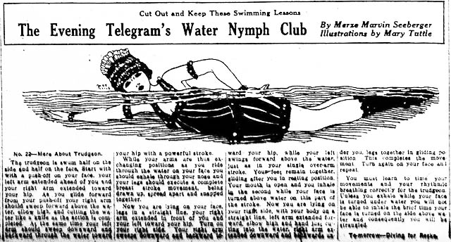 tely 1923-08-10 water nymph club