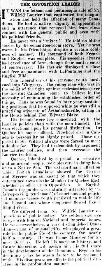 news 1919-02-18 editorial