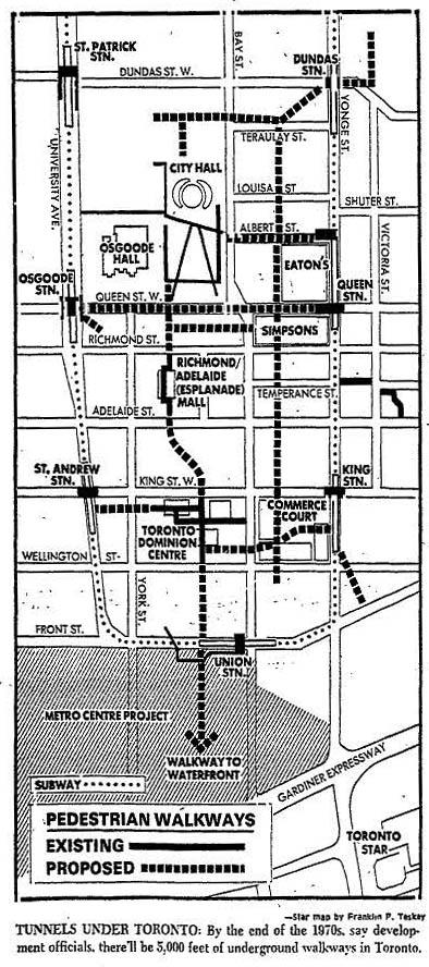 ts 71-12-18 underground plan map