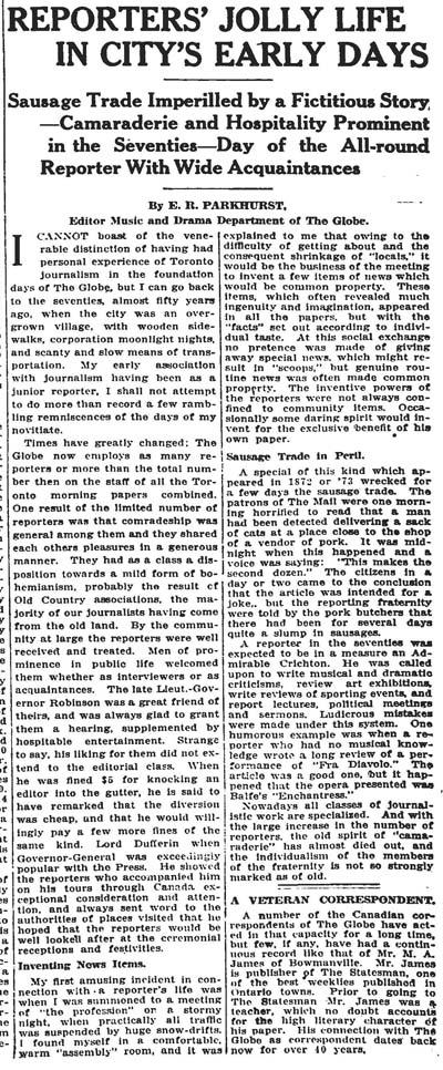 globe 1919-03-05 75th anniversary page 6 parkhurst