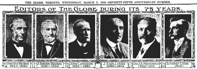 globe 1919-03-05 75th anniversary page 7 editors