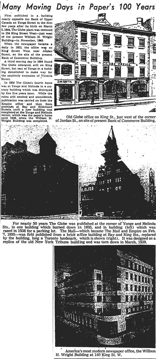 gm 1944-03-04 100th anniversary many moves