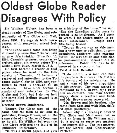 gm 1944-03-04 page 15 mulock