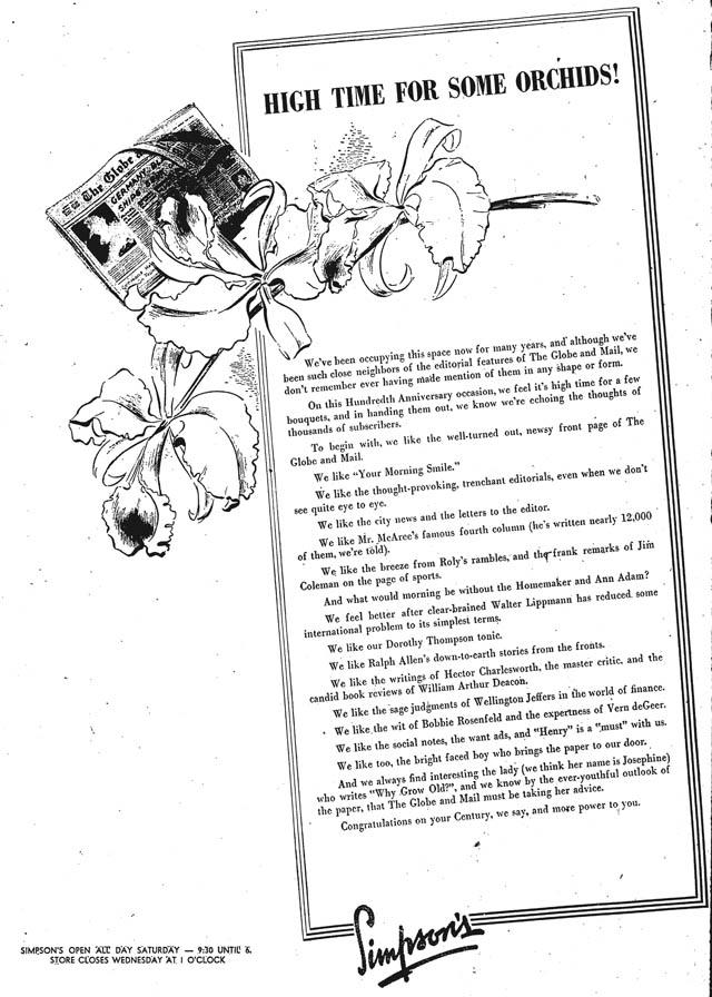 gm 1944-03-04 simpsons ad