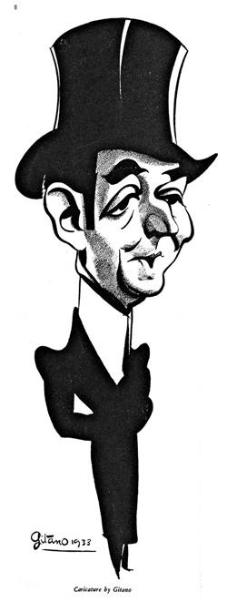 macleans 1933-04-01 iw killam cartoon