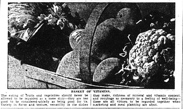 me 1933-03-03 page 10 basket of vitamins