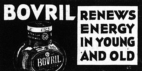 me 1933-03-06 bovril