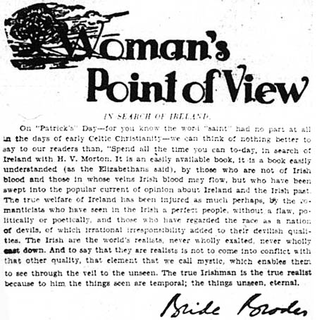 me 1933-03-17 woman's point of view small