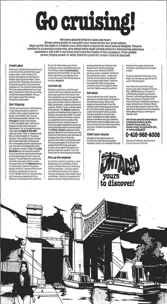 gm 1981-07-18 go cruising ad