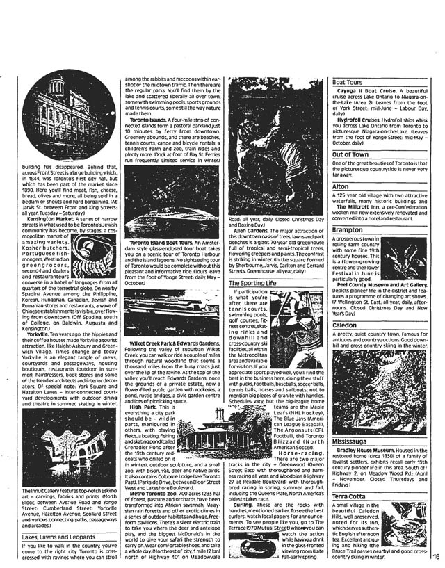 star 1980-06-14 yours to discover insert 16