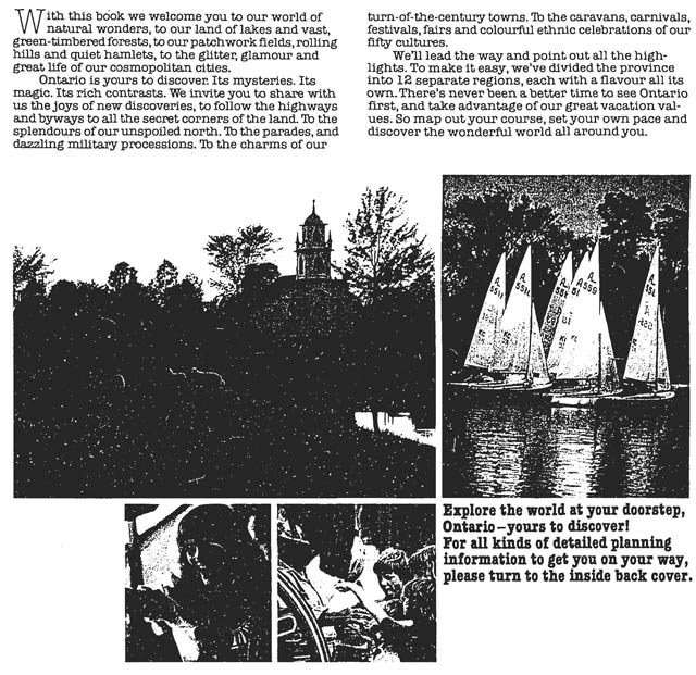 star 1980-06-14 yours to discover insert 2