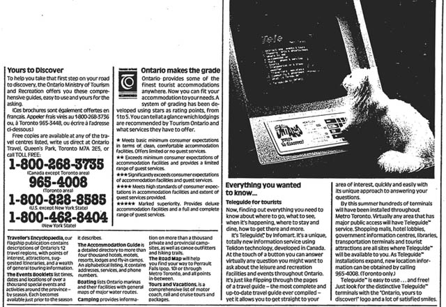 star 1983-05-14 guide info