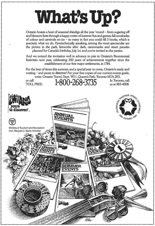 star 1983-06-29 whats up ad
