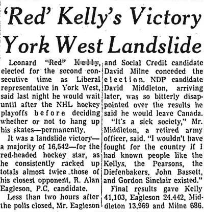 star 1963-04-09 kelly landslide