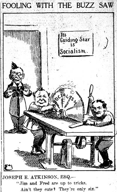 tely 1919-05-27 anti-star cartoon