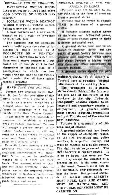 tely 1919-05-28 editorials