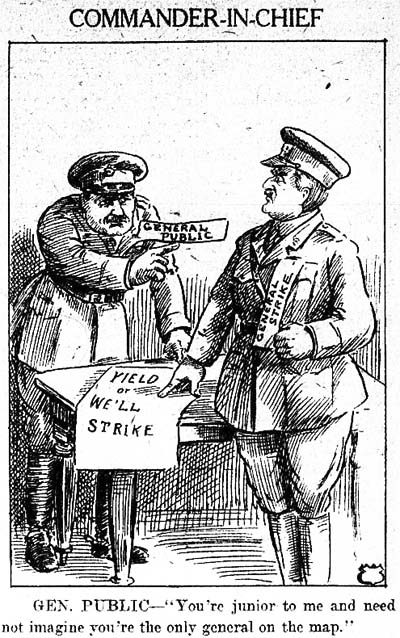 tely 1919-05-30 anti-strike cartoon