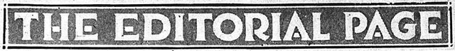 times 1919-06-03 editorial page header