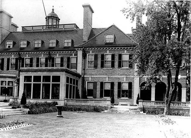ardwold 1912
