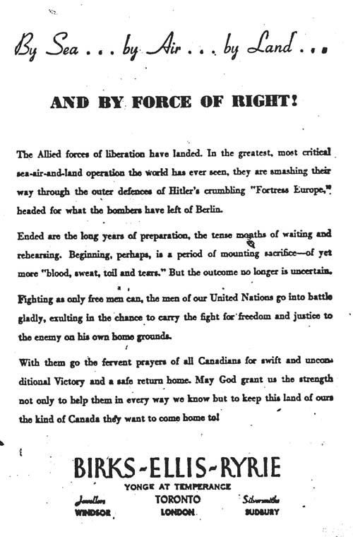 gm 1944-06-07 page 13 birks ad