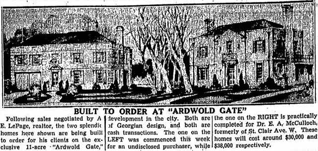 ts 38-05-20 plan for homes at ardwold gate