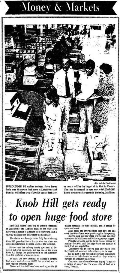 ts 75-08-28 khf prepares store