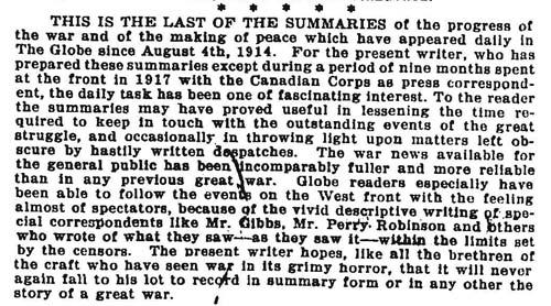 globe 1919-06-30 page 2