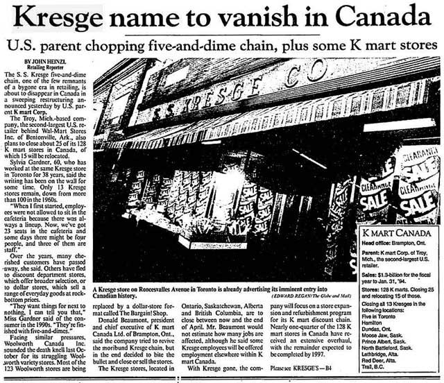 gm 94-01-06 demise of kresge 1