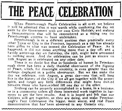 pe 1919-07-17 peace celebration