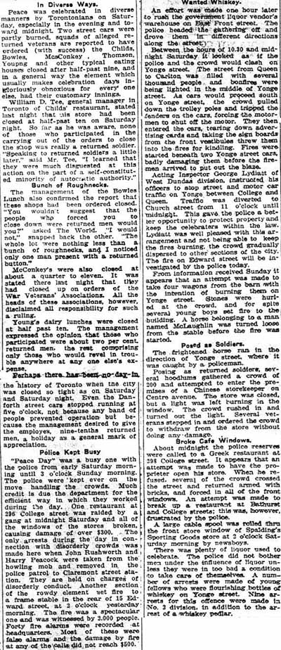 world 1919-07-21 page 6