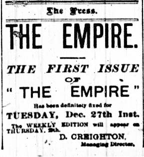 mail 87-12-17 ad for empire small