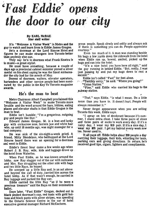 star 1970-06-16 eddie james grogan profile