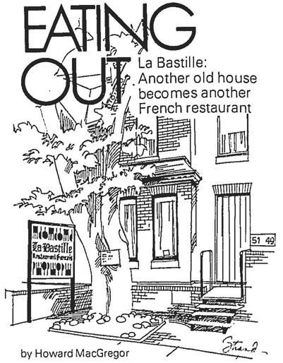 star 1974-06-15 la bastille review 1
