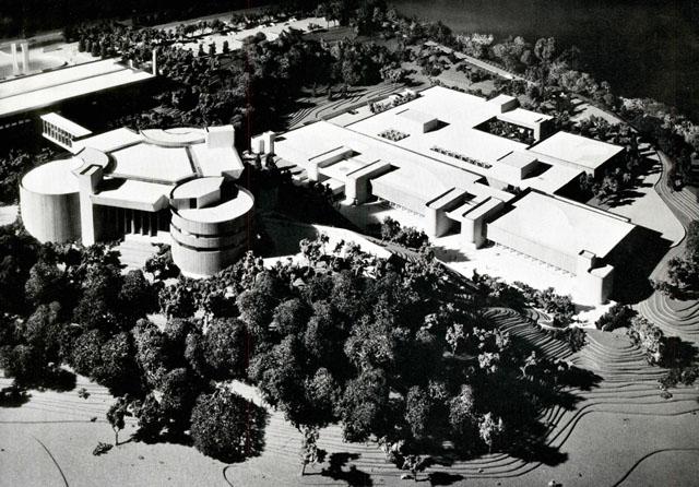 ccst 9_007 concept of science centre