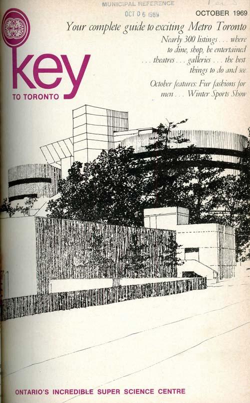 ktt 1969-10 cover_019