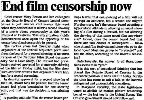ts 81-09-20 anti-censorship editorial