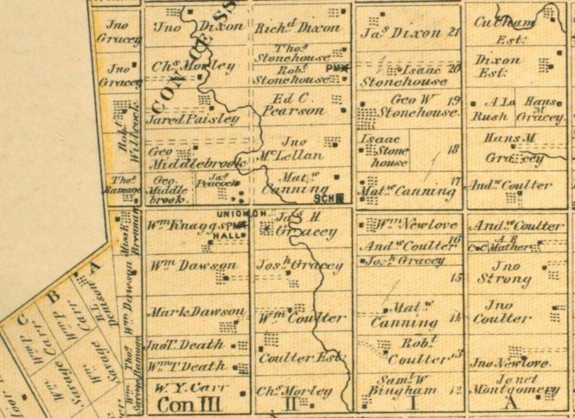 unionmap1878