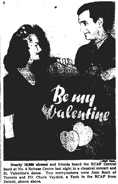 gm 1945-02-15 be my valentine picture