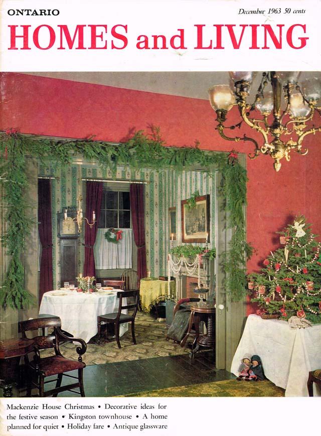 ohl 1963-12 cover mackenzie house 640