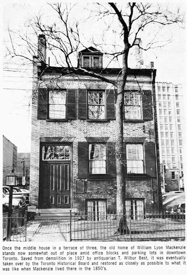 ohl 1963-12 mackenzie house 1-1