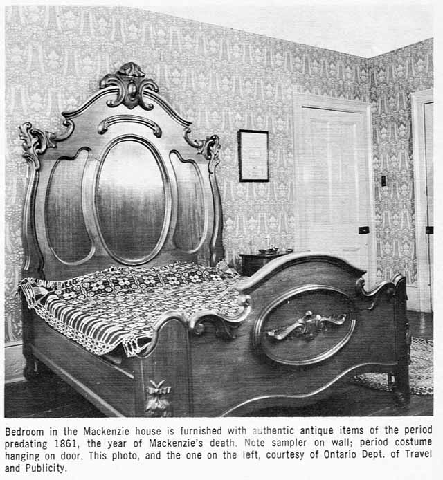 ohl 1963-12 mackenzie house 1-2
