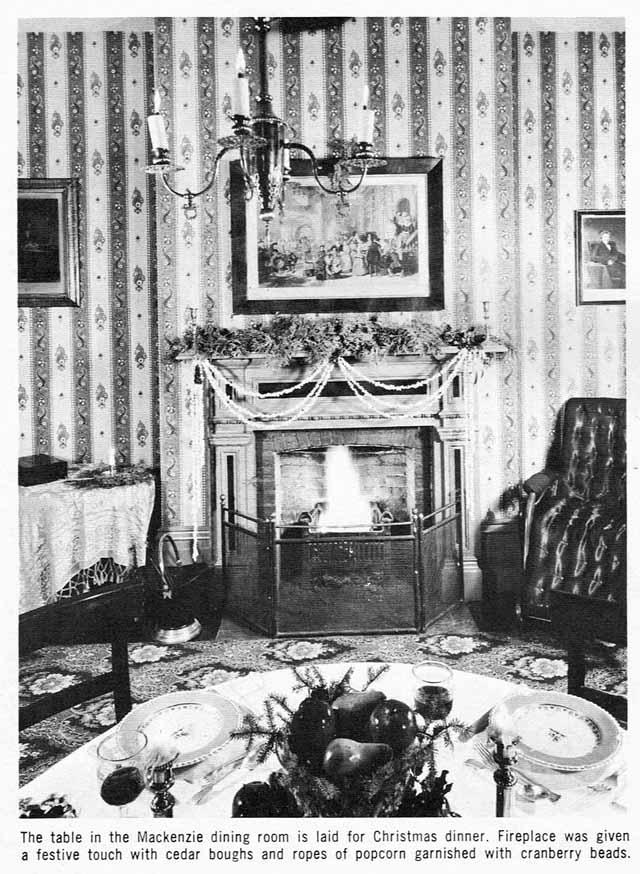 ohl 1963-12 mackenzie house 1-3