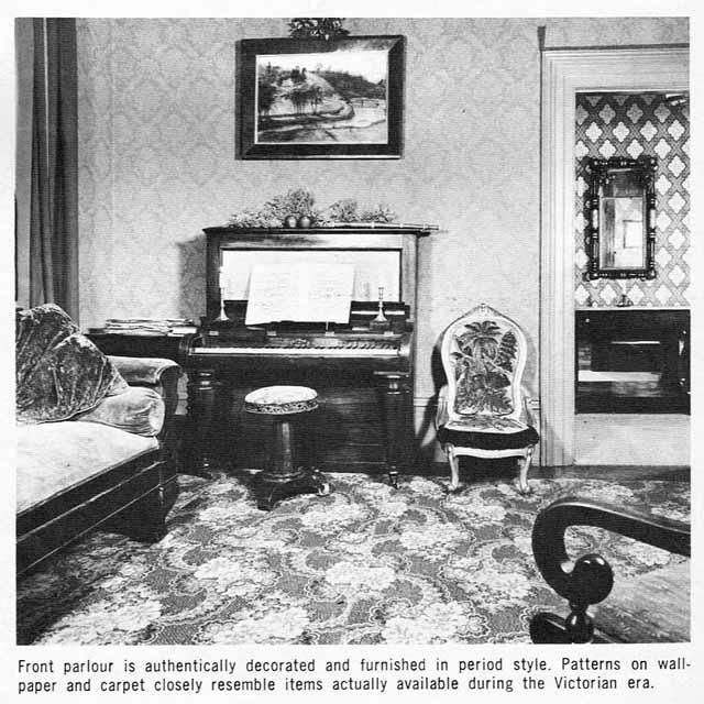 ohl 1963-12 mackenzie house 1-4
