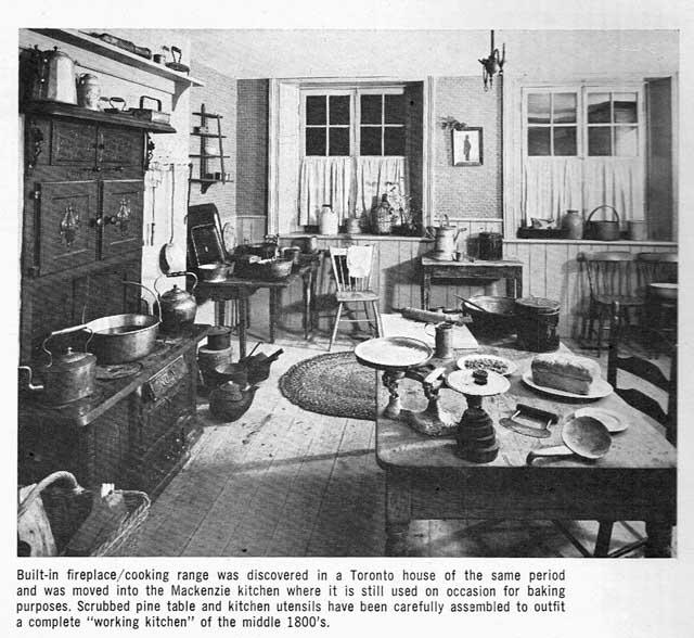 ohl 1963-12 mackenzie house 2-1