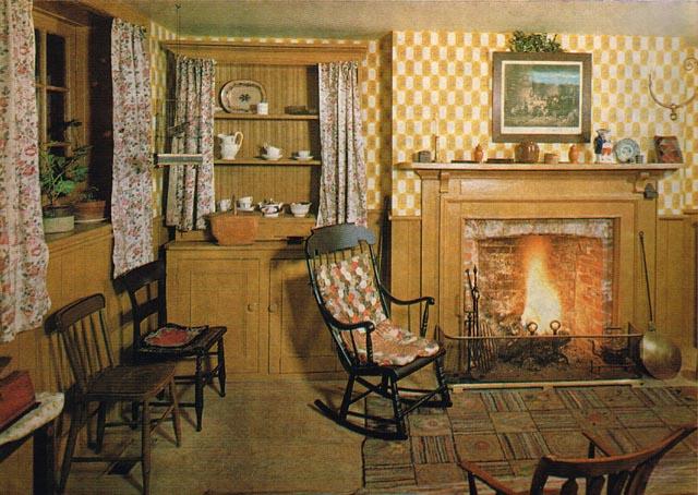 ohl 1963-12 mackenzie house 2-2