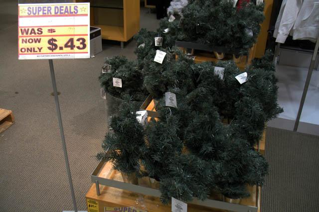 christmas trees 640