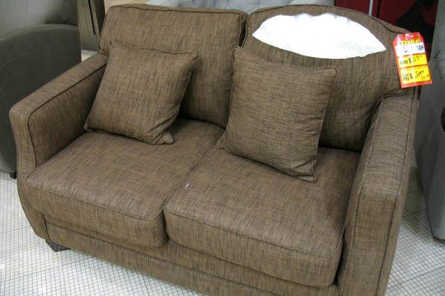 furniture 640