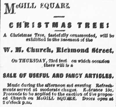 globe 1869-12-23 mcgill square